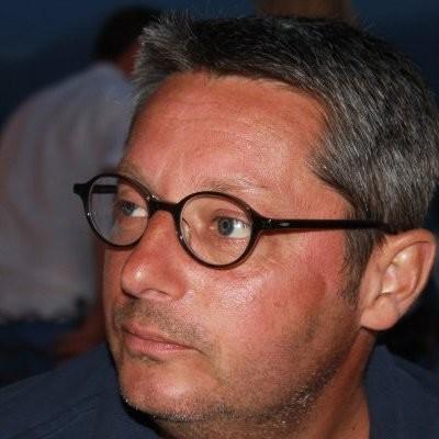 Jean de Martres profil photo