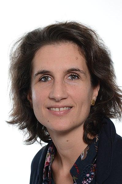 Johannah-GAY