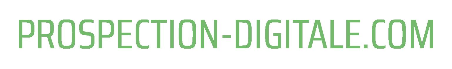 PDC - Logotype_Vert capitales